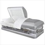 Sterling Silver $2974