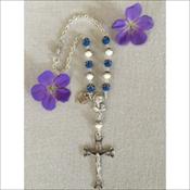 Car Rosary