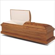 Oak Matte 044B $2,795