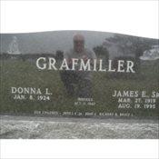 Grafmiller