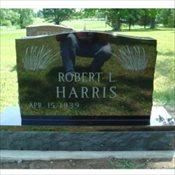 Harris 2