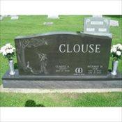 Clouse
