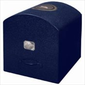 Galvanized Steel American Valor Urn Vault