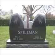 Spillman