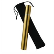 Brass Capsule