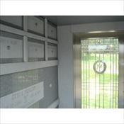 Private Cremation Estate