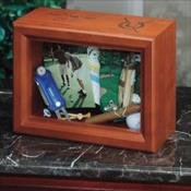 LifeSymbols Shadowbox