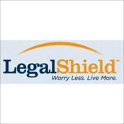 LegalShield Legal Plan