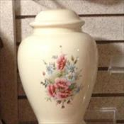 Garden (ceramic)