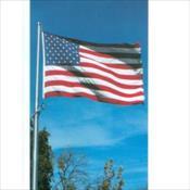 American Flag PC