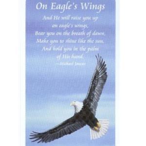 Register Book & Memorial Cards | B L  Bush & Sons Funeral
