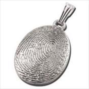 Thumbprint Keepsakes