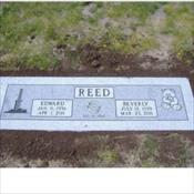 Markers and Headstones 40