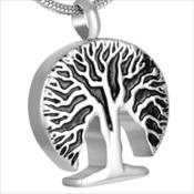 53. Tree of Life