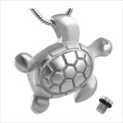 61. Turtle