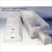 Eagle Corinthian