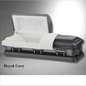 Royal Grey