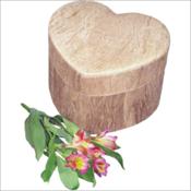 Unity Wood Grain