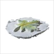 Leaf Token