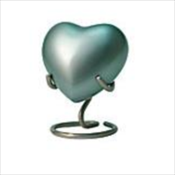 Satori Ocean - Heart