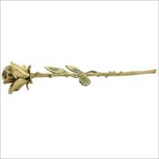 Bronze Rose