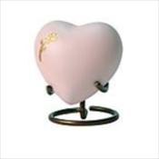 Aria Rose - Heart