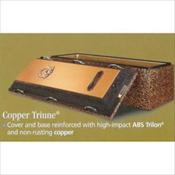 Copper Triune