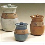 Stoneware Series