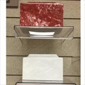 Cremation vault/urn
