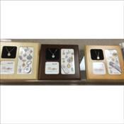 Thumbie Jewelry