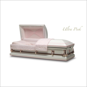 Ultra-Pink