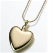 Madelyn Pendant Necklaces