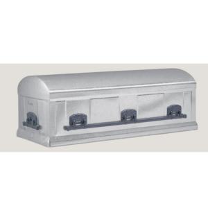 Merchandise | Hillis,Combs & Nestor Funeral Home