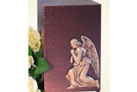 $Simplicity Kneeling Angel