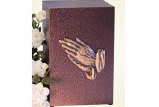$Simplicity Praying Hands