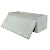 Concrete Grave Liner - $1,385.00