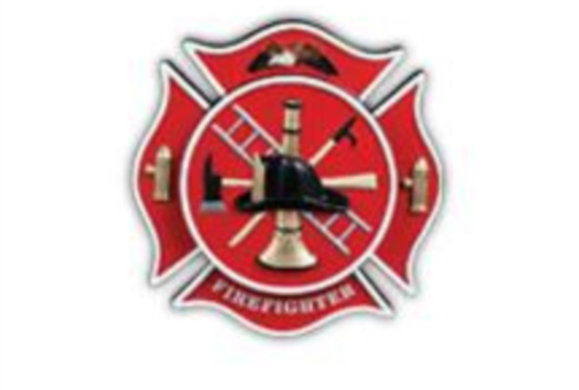 $Firefighter