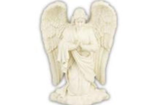 $Angel