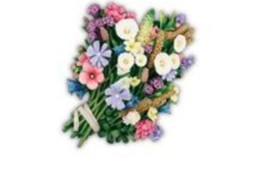 $Bouquet