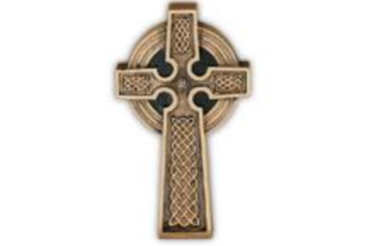 $Celtic Cross