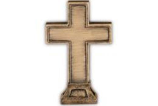 $Cross