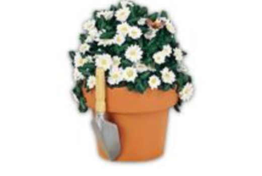 $Gardening