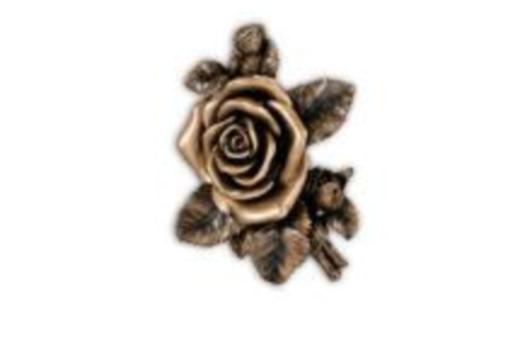 $Gold Rose