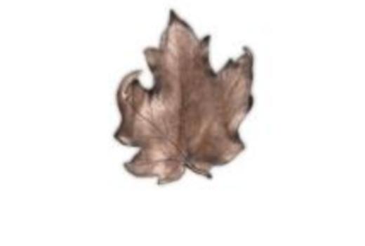 $Maple Leaf