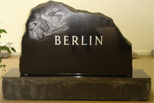 $Berlin