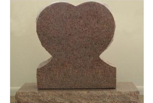 $Single Heart