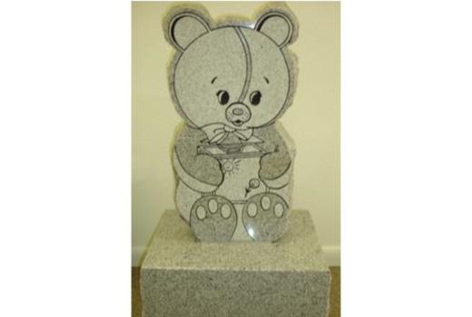 $Teddy Bear