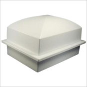 Crown Single Urn Vault - $95.00