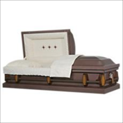 Austin Bronze $2095