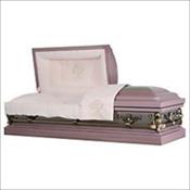 Savory Rose $3995